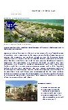 Italy - Calabria newsletter